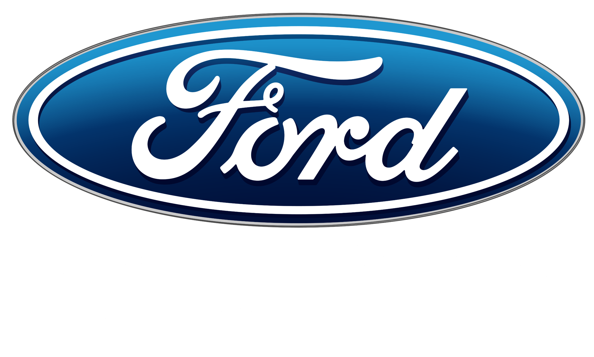Ford Garage Herman Noyens NV