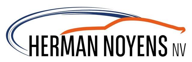 Ford Herman Noyens
